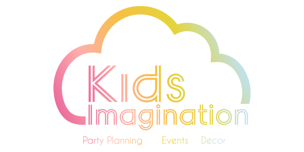 Kids Imagination Children's Party Planners London